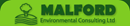 MALFORD ENVIRONMENTAL CONSULTING LTD