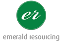 EMERALD RESOURCING LIMITED