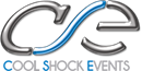 COOLSHOCK EVENTS LIMITED