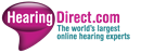 HEARING DIRECT LIMITED