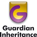 GUARDIAN INHERITANCE LTD
