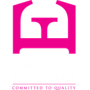 EARLEY ORNAMENTALS LIMITED