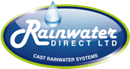 RAINWATER DIRECT LIMITED