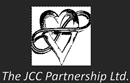 THE JCC PARTNERSHIP LTD.