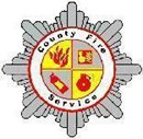 COUNTY FIRE SERVICE (UK) LIMITED