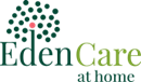 EDEN CARE AT HOME LIMITED