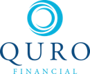 QURO FINANCIAL LIMITED