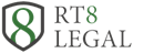 RT8 LEGAL LIMITED