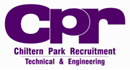 CHILTERN PARK RECRUITMENT LTD