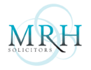 MRH SOLICITORS LIMITED