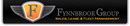 FYNNBROOK CARS LTD