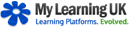 MY LEARNING (UK) LTD