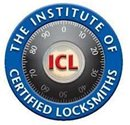 RAPID LOCKSMITHS LIMITED