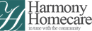 HARMONY HOMECARE (NW) LIMITED