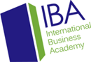 IBA - INTERNATIONAL BUSINESS ACADEMY LIMITED