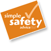 SIMPLE SAFETY ADVICE LIMITED
