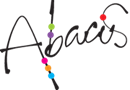 ABACUS INTEGRATED MARKETING LIMITED