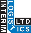 INTERIM LOGISTICS LIMITED