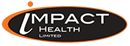 IMPACT HEALTH LIMITED