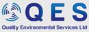 QUALITY ENVIRONMENTAL SERVICES LIMITED