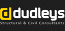 DUDLEYS CONSULTING ENGINEERS LTD