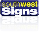 SOUTH WEST SIGNS LIMITED