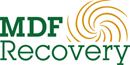 MDF RECOVERY LIMITED
