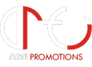 ARTI PROMOTIONS LIMITED