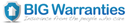 BIG WARRANTIES LIMITED