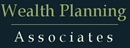 WEALTH PLANNING ASSOCIATES LIMITED