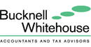 BUCKNELL WHITEHOUSE LIMITED