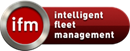 INTELLIGENT FLEET MANAGEMENT LIMITED