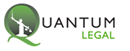 QUANTUM LEGAL LIMITED