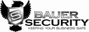 BAUER SECURITY LIMITED