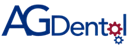 AG DENTAL (EQUIPMENT) LIMITED