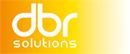 DESIGN AND BUILD RESOURCE SOLUTIONS LTD