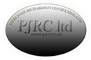 PIERS JOHN RICHARDSON CONSULTING LIMITED