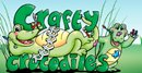 CRAFTY CROCODILES LIMITED