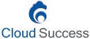CLOUD SUCCESS LIMITED (07015643)