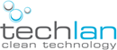 TECHLAN LIMITED