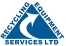 RECYCLING EQUIPMENT SERVICES LIMITED