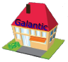GALANTIC & CO LIMITED (07018096)