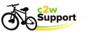 C2W SUPPORT LIMITED
