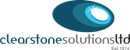 CLEARSTONE SOLUTIONS LIMITED