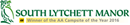 SOUTH LYTCHETT MANOR CARAVAN AND CAMPING PARK LIMITED