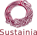 SUSTAINIA LTD