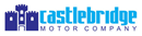 CASTLEBRIDGE MOTOR COMPANY LTD