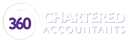 360 ACCOUNTANTS LIMITED