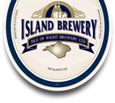 ISLE OF WIGHT BREWERY LIMITED