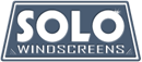 SOLO WINDSCREENS LIMITED